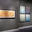 Keith R. Breitfeller, Exhibition
